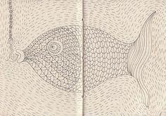 Zen Art, Zen Doodle, Surrealism, Meditation, Tapestry, Planet Earth, Artist, Instagram Posts, Flora