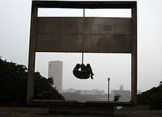 Monumento Tortura Nunca Mais - Recife - Monumento Tortura Nunca Mais – Wikipédia, a enciclopédia livre