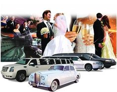 Do you need to hire a limo bus in NJ? NY NJ Limousine provides the best and superior quality services in NJ to NYC.https://goo.gl/QAudXK  #Party_Bus_Rental_NYC  #Party_Limo_Bus_NJ
