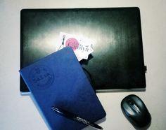 [Productivité] Du matin au soir, comment gagner du temps ?   Blogueuse mode, lifestyle et beauté