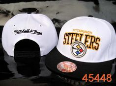 5ca1be19f55 Cheap Pittsburgh Steelers Adjustable Caps (4) (34207) Wholesale