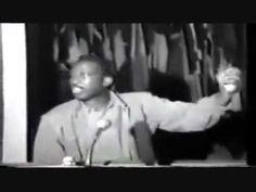 Il discorso per il quale Thomas Sankara è stato ucciso  See more - http://www.radio-erasmus.com/2013/01/focus-on-thomas-isidore-sankara-il-che.html#sthash.SU6U6F50.dpbs