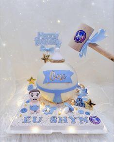 Chocolate Pinata, Pinata Cake, Surprise Cake, Chocolate Hearts, Business Video, Brunch, Birthday Cake, Desserts, Food