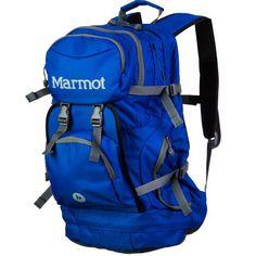 Marmot Granite Daypack