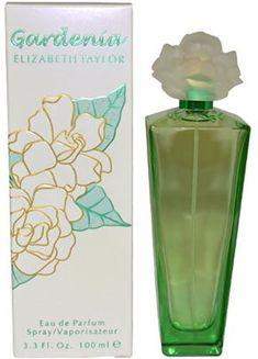 1c3007cac Gardenia Elizabeth Taylor Women Perfume Online Perfume Shop, Perfume Store,  Perfume Bottles, Gardenia