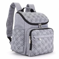 Cheap bag for mother, Buy Quality diaper bag directly from China diaper bag fashion Suppliers: Baby Stroller Bag Fashion mummy Bags Large Diaper Bag Backpack Baby Organizer Maternity Bags For Mother Handbag Nappy Backpack Large Diaper Bags, Baby Diaper Bags, Nappy Bags, Fashionable Diaper Bags, Diaper Bag Backpack, Travel Backpack, Denim Backpack