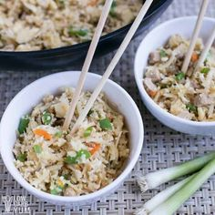 chinese cauliflower rice recipe-#chinese #cauliflower #rice #recipe Please Click Link To Find More Reference,,, ENJOY!!