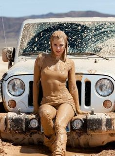 jeep pin-ups | Uploaded to Pinterest