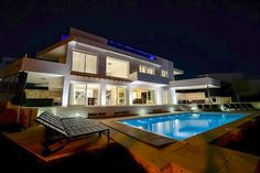 Design Pool Villa, Cala D`Or, Mallorca