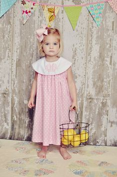 32ea76c9d0da I need to find a pattern for a float dress like this.