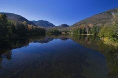 Adirondacks images - Google Search