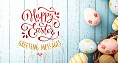 Happy Easter Messages: Happy Easter Messages Images for Family and Friends, Happy Easter Wishes Messages Quotes for family and friends Inspirational Easter Messages, Easter Greetings Messages, Easter Greeting Cards, Easter Card, Happy Easter Quotes, Happy Easter Wishes, Happy Easter Greetings, Easter Images Free, Easter Pictures