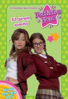 El libro debdivinas y populares Teen Shows, Disney Channel, Movie Tv, Indie, Celebrities, Mexico, Childhood, Pretty, Novels