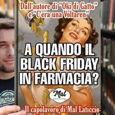 Italian Memes, Bad Humor, Sarcasm Humor, Comic Covers, True Stories, Meant To Be, Funny Pictures, Jokes, Lol