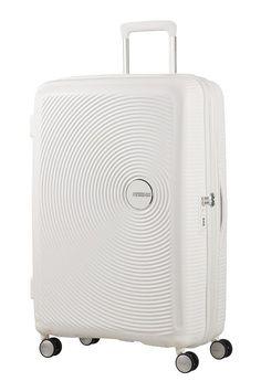 Soundbox Spinner expansible 77cm 88474/2343