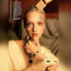 Piezas de la colección #destijl en editorial de la revista #infashion. Gracias a @angelicadzg. . . #jewelry #design #fashion #art #contemporary #gold #blog #lifestyle #Cancun #editorial #NYC #photography #style #women #bracelet #night #unique #magazine #blogger #event #ring #necklace #earrings #handmade #instafashion #orlandoblanco