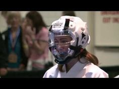 EMPTY HAND; The Real Karate Kids - Official Trailer 2013