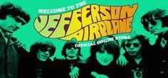 Jefferson Airplane - Google 検索