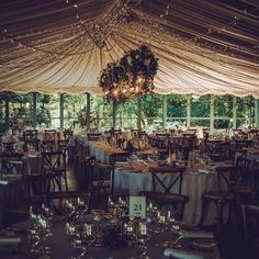 Gorgeous room layout for Ciara + Diarmuid's wedding day at the beautiful Virginia Park Lodge. Lodge Wedding, Wedding Venues, Wedding Day, Park Lodge, Irish Wedding, Virginia, Fair Grounds, Layout, Ireland