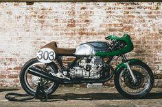 moto_guzzi_throttle_roll