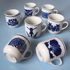 modranska keramika - Google Search