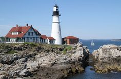 Visit Maine - Top Things to Do in Maine