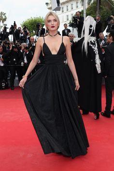 Cannes Film Festival 2016 Red Carpet