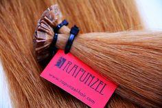 An exquisite color for #autumn and #winter… 💫// #Sonbahar ve #kış için zarif bir saç rengi… 💛 #rapunzelhair #ginger #hair #kaynaksaç #hairextensions #coiffeur #haircolor