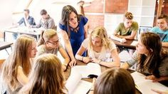 Hoe stem je als leraar in het secundair je lessen af op de verschillen tussen je leerlingen? En haal je zo het maximum uit je leerlingen? Klasse verzamelde 8 tips om te differentiëren bij tieners.