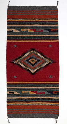 Beautiful and Intricately Handwoven Azteca Series Rug Both economical and durable, these intricately designed rugs are made of acrylic. 3 Sizes Available Southwest Rugs, Unique Flooring, Traditional Rugs, Accent Rugs, Floor Rugs, Bohemian Rug, Hand Weaving, Area Rugs, Design Inspiration