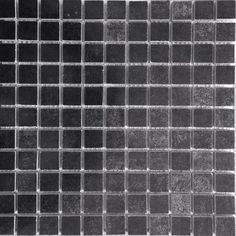 Vegro metalic lappato mosaikk