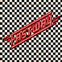 Fastway (2) - Fastway at Discogs