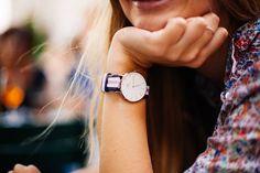 https://www.timelessencounter.com/product-category/women-watches-michael-kors-daniel-wellington-guess/