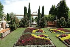 Stunning Landscape Ideas for a Sloped Yard - How To Build It