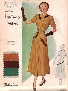 Free vintage fashion illustration printables for your DIY vintage wedding projects.