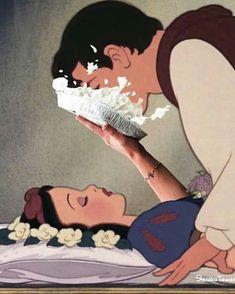16 Super Ideas For Fashion Girl Cartoon Disney Princess Disney Kunst, Art Disney, Funny Illustration, Art Illustrations, Disney Memes, Funny Disney, Disney Cartoons, Disney Wallpaper, Funny Art