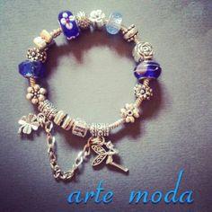 Colore Blu fortuna. ..