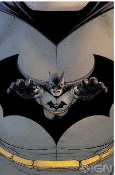 Batman Comics Vol. 1 DC Comics, Death of Jason Todd, Ten Nights of the Beast, Batman:Year One, Zero Year Batman Gif, I Am Batman, Marvel Dc Comics, Batman Stuff, Lego Batman, Superman, Comic Book Covers, Comic Books Art, Comic Art