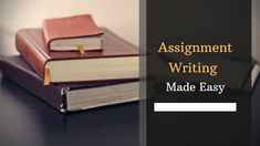Hiring affordable assignment writer is surely the best way to accomplish the goal of obtaining better grades without investing too much time and money. Find a suitable cheap assignment help that caters your requirements and fits your pocket. ⭐️ Pin for later ⏳ career goals statement examples, uc essays, examples of descriptive language, college research paper outline, best college essays, med school personal statement
