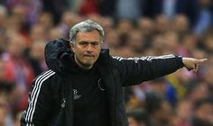 Chelsea Boss, Jose Mourinho has been charged for misconduct by the Football Association after claiming that there is a campaign to influence referees against Chelsea. #sportnews #sport #football #chelsea #trendingnews #socialmedia #socialmediamarketing #socialglims #socialmediaconsulting #news #mydubai #dubai #expo2020 #CES #CES2015