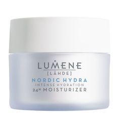 The fresh, light-weight cream is quickly absorbed into the skin, leaving it soft, smooth and intensely hydrated from the very first application. Contains Pure Arctic Spring Water to promote a healthy-. Serin, Spring Water, The Fresh, Body Lotion, Shea Butter, The Balm, Aqua, Alcohol, Skin Care