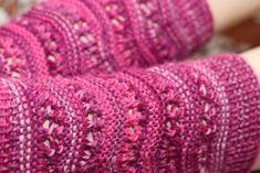 Stitch Patterns, Knitting Patterns, Knitting Socks, Knit Socks, Mittens, Projects To Try, Crochet, Crafts, Accessories
