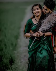 Couple Photoshoot Poses, Pre Wedding Photoshoot, Couple Shoot, Wedding Shoot, Cute Couples Photos, Couples Images, Dehati Girl Photo, Cute Love Images, Cute Girl Poses