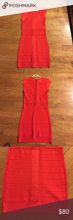 J Crew size 8 Strapless Dress | Trägerloses Kleid, J Crew Kleid und ...