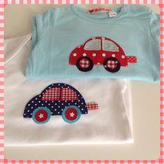 Cars for Little Boys