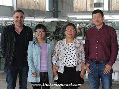 Kitchen Towels,Kitchen Textiles Manufacturers and Suppliers-wholesaler