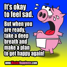 For more BACON Inspiration follow me @MasterHappiness_MartyJalove www.MasterHappiness.com #MasterHappiness #Jalove #Bacon #Love #Happy #Happiness #Joy #Photooftheday #fun #smile #motivation #funny #inspiration #goodmorning #Hamsacrossamerica #Giveaham #baconfest Happy Again, Stay Happy, Just Tired, Feel Tired, Dead End Job, Learn To Fight, Make A Plan, Joy And Happiness, Humility