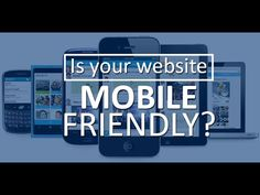 Miami Web Design Company - Responsive and Mobile Websites