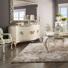 mobiliário de luxo, design de interiores, mobiliário,  arquitetura, decoração, hotelaria, luxo, casas de luxo, produção de mobiliário, quarto, cama, mesinhas de cabeceira, sala de estar, sofá, candeeiro, iluminação, cadeira, sala de jantar