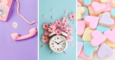 Decorate your cell phone with a cute and off-screen wallpaper. cute wallpapers for phone Iphone Wallpaper Smoke, Trippy Wallpaper, Iphone Background Wallpaper, Disney Wallpaper, Flower Wallpaper, Donald Y Daisy, Cute Mobile Wallpapers, Indian Room Decor, Beautiful Wallpaper For Phone